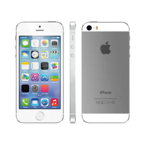 iphone 5s white 16 gb
