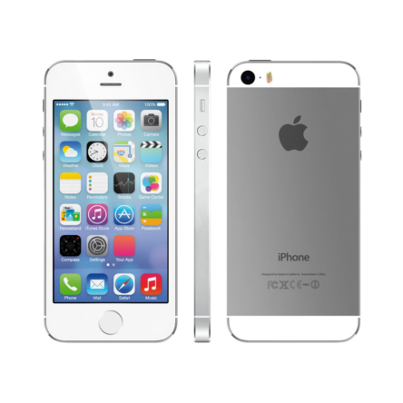 Apple iphone 5s 16GB 4G
