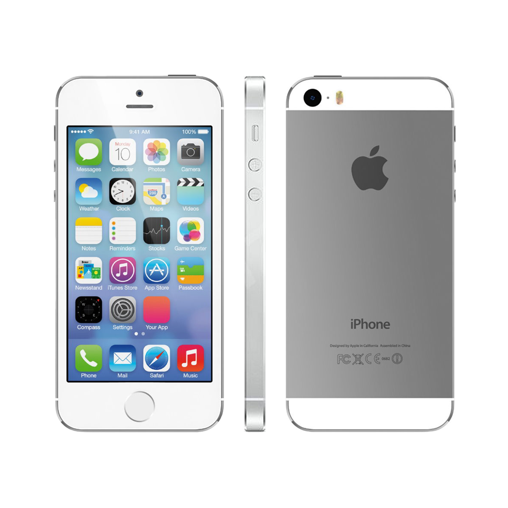 Le Iphone 5s 16gb 4g Anbatow